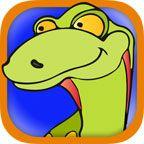 Ditamatte dinosauri, libro da colorare