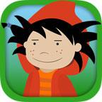 App Cappuccetto Rosso