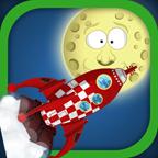 App Viaggio Nella Luna
